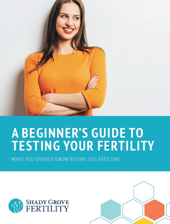 sgf-guidebook