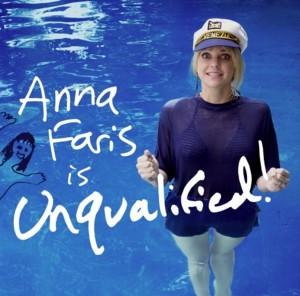 annfarisisunqualified