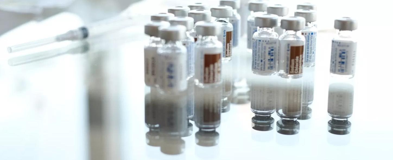Understanding Hormones, Medications, Fertility Drugs